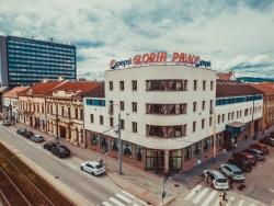 Hotel GLORIA PALAC Košice