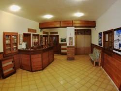 Hotel GOBOR Vitanová #6