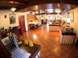Hotel GOBOR Vitanová #15