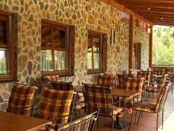 Hotel GOBOR Vitanová #16