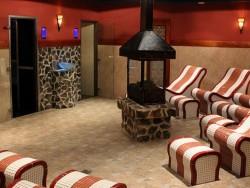 Hotel GOBOR Vitanová #18