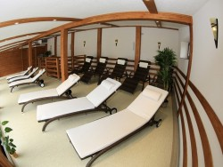 Hotel GOBOR Vitanová #23