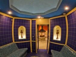 Hotel GOBOR Vitanová #24