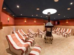 Hotel GOBOR Vitanová #17