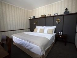 Hotel GOLDEN EAGLE #2