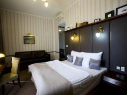 Hotel GOLDEN EAGLE #4
