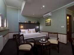 Hotel GOLDEN EAGLE #17