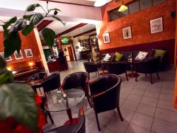 Hotel GOLFER #4