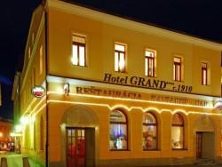 Hotel GRAND #2