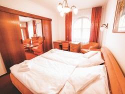 Hotel GRAND #23