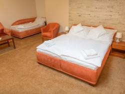 Hotel GRAND #26