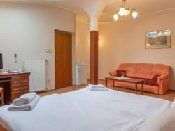 Hotel GRAND #28