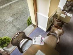 Hotel GRAND #34
