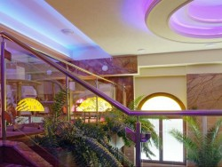 Hotel GRAND #54