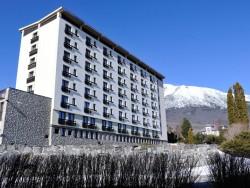 Hotel GRANIT Tatranské Zruby Tatranské Zruby