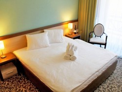 Hotel GREEN Dolný Kubín #7