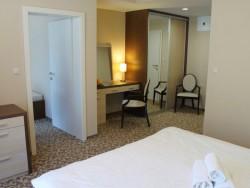 Hotel GREEN Dolný Kubín #8
