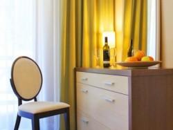 Hotel GREEN Dolný Kubín #10