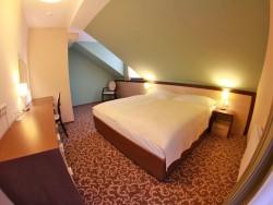 Hotel GREEN Dolný Kubín #11