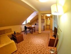 Hotel GREEN Dolný Kubín #14