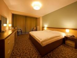 Hotel GREEN Dolný Kubín #16