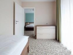 Hotel GREEN Dolný Kubín #18