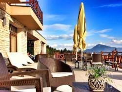 Hotel GREEN Dolný Kubín #22
