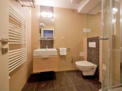 Hotel GREEN Dolný Kubín #19