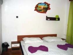 Hotel GUĽA #3