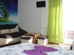Hotel GUĽA #5