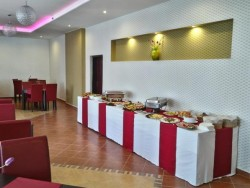 Hotel GUĽA #16