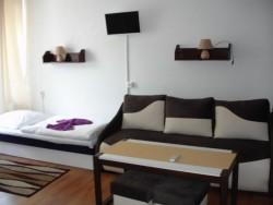Hotel GUĽA #21