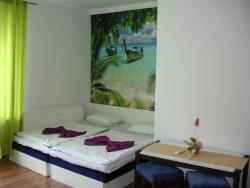 Hotel GUĽA #26