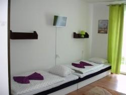 Hotel GUĽA #27