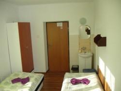 Hotel GUĽA #28
