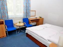 Hotel HARMONIA #10