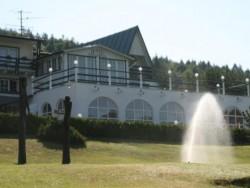 Hotel HRABINA Bukovec