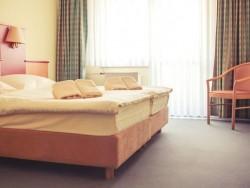 Hotel HRÁDOK #7