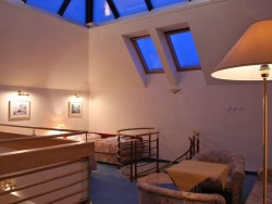 Hotel HUBERT Vital Resort #20