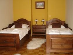 Hotel Husárik #7
