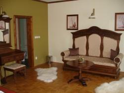 Hotel Husárik #8