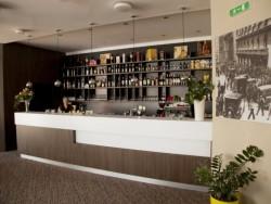 Hotel HVIEZDA #24
