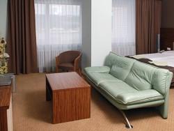 Hotel HVIEZDA #18