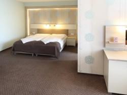 Hotel HVIEZDA #12
