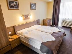 Hotel HVIEZDA #15