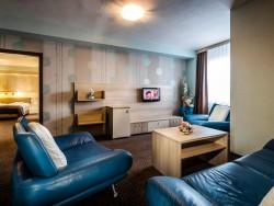 Hotel HVIEZDA #44
