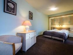 Hotel HVIEZDA #16