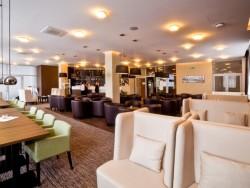 Hotel HVIEZDA #48