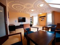 Hotel IMPOZANT #17