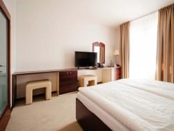 Hotel IMPOZANT #12